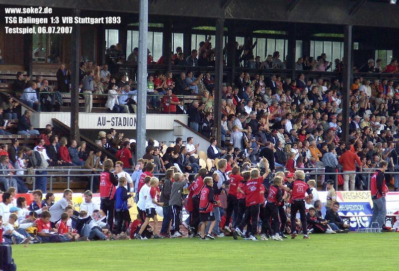 Soke2_070706_TSG_Balingen_VfB_Stuttgart_Testspiel_2007-2008_PICT1040
