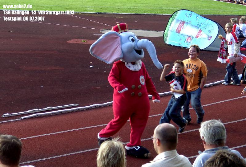 Soke2_070706_TSG_Balingen_VfB_Stuttgart_Testspiel_2007-2008_PICT1042