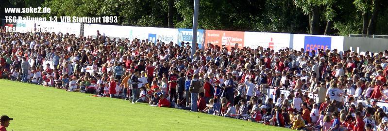 Soke2_070706_TSG_Balingen_VfB_Stuttgart_Testspiel_2007-2008_PICT1058