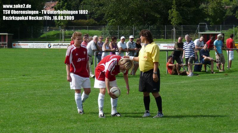 Soke2_090816_TSV_Oberensingen_TV_Unterboihingen_2009-2010_P1110359