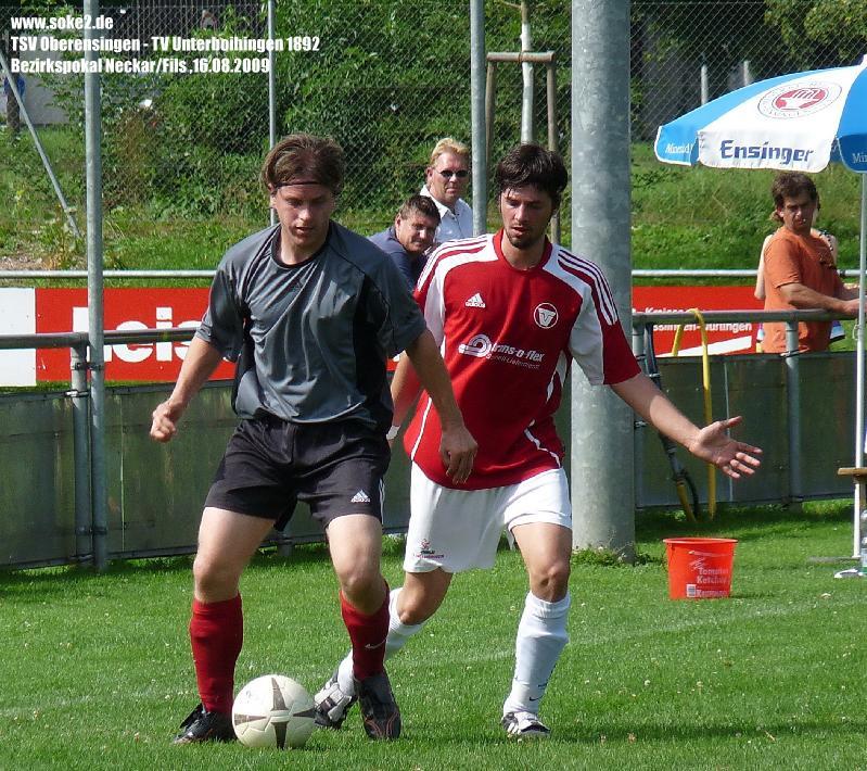 Soke2_090816_TSV_Oberensingen_TV_Unterboihingen_2009-2010_P1110364