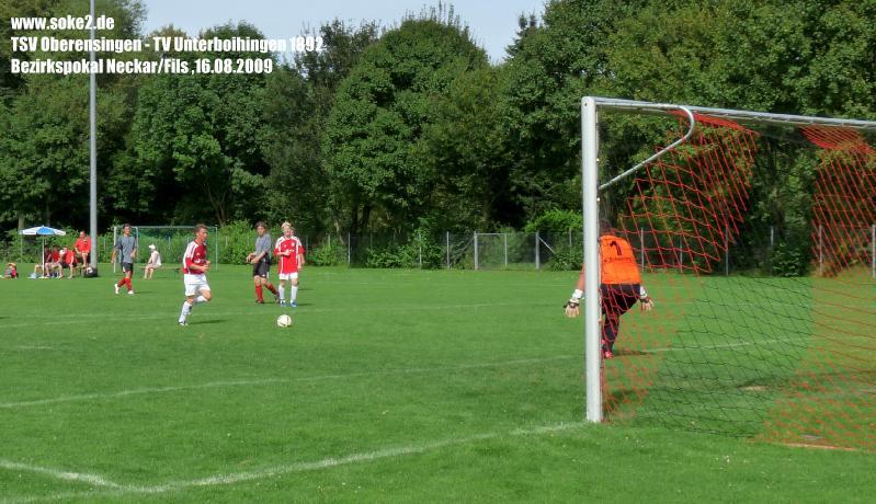 Soke2_090816_TSV_Oberensingen_TV_Unterboihingen_2009-2010_P1110373