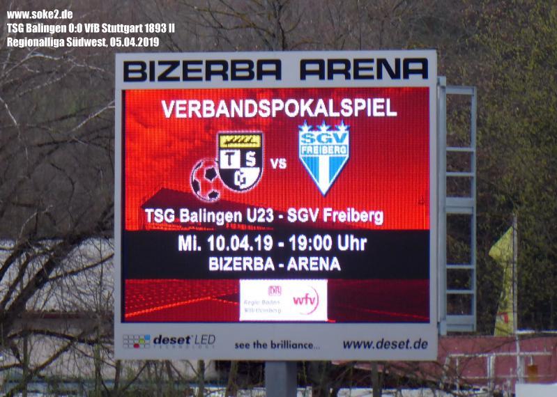 Soke2_190405_TSG_Balingen_VfB_Stuttgart_U21_Regionalliga_2018-2019_P1090838