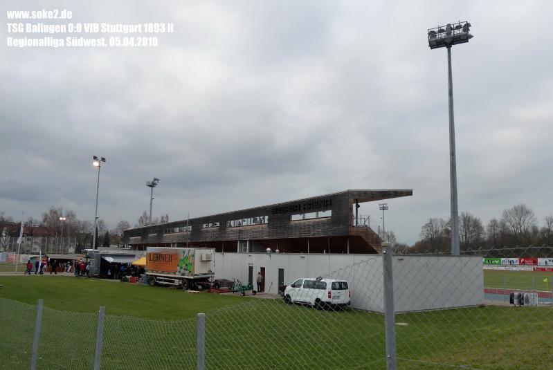Soke2_190405_TSG_Balingen_VfB_Stuttgart_U21_Regionalliga_2018-2019_P1090841