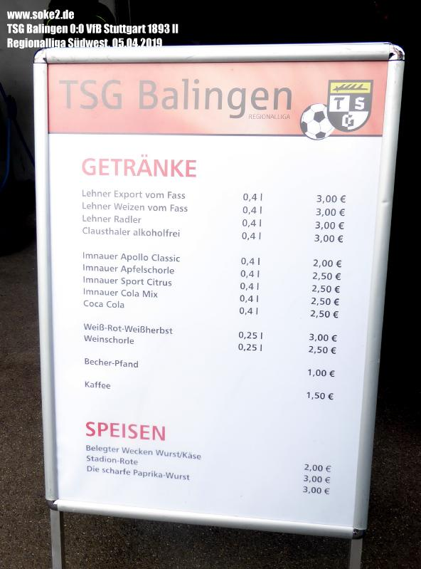 Soke2_190405_TSG_Balingen_VfB_Stuttgart_U21_Regionalliga_2018-2019_P1090843