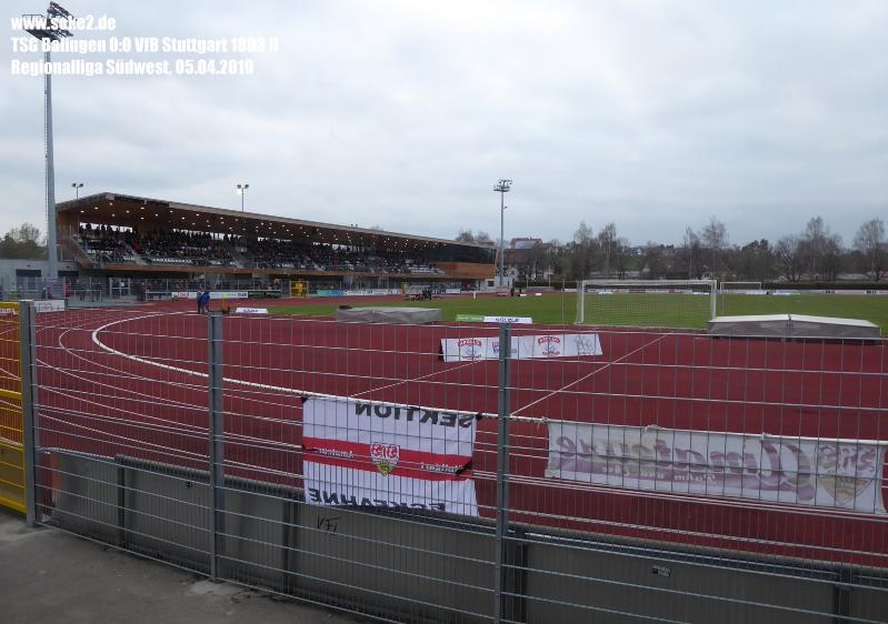 Soke2_190405_TSG_Balingen_VfB_Stuttgart_U21_Regionalliga_2018-2019_P1090846