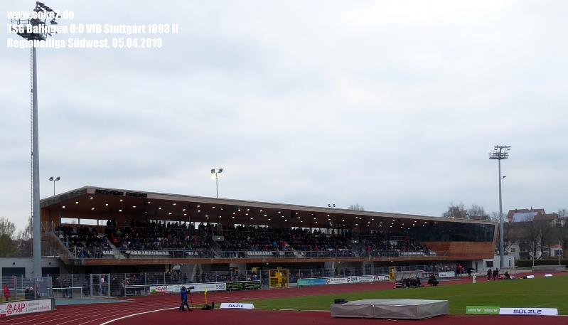 Soke2_190405_TSG_Balingen_VfB_Stuttgart_U21_Regionalliga_2018-2019_P1090847
