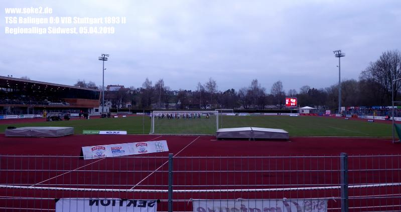 Soke2_190405_TSG_Balingen_VfB_Stuttgart_U21_Regionalliga_2018-2019_P1090849