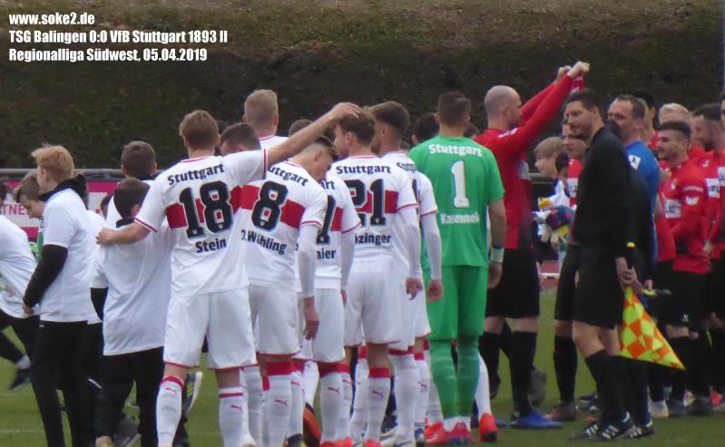 Soke2_190405_TSG_Balingen_VfB_Stuttgart_U21_Regionalliga_2018-2019_P1090852