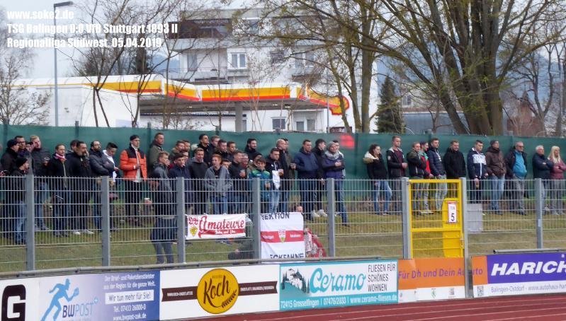 Soke2_190405_TSG_Balingen_VfB_Stuttgart_U21_Regionalliga_2018-2019_P1090854