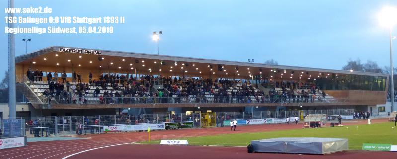 Soke2_190405_TSG_Balingen_VfB_Stuttgart_U21_Regionalliga_2018-2019_P1090864