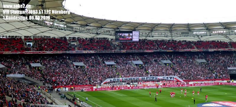 Soke2_190406_VfB_Stuttgart_1.FC_Nuernberg_2018-2019_P1090895