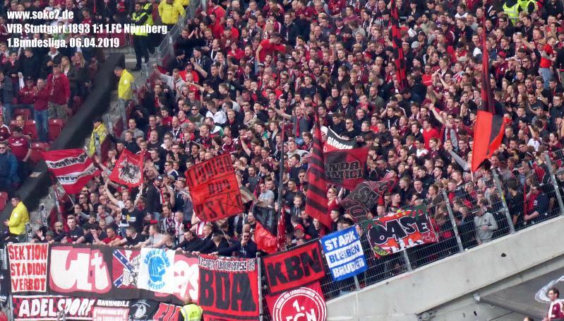 Soke2_190406_VfB_Stuttgart_1.FC_Nuernberg_2018-2019_P1090898