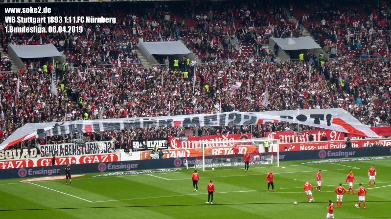 Soke2_190406_VfB_Stuttgart_1.FC_Nuernberg_2018-2019_P1090900