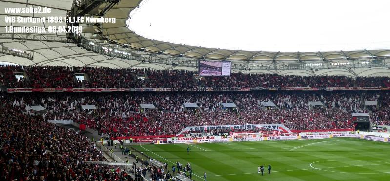 Soke2_190406_VfB_Stuttgart_1.FC_Nuernberg_2018-2019_P1090908
