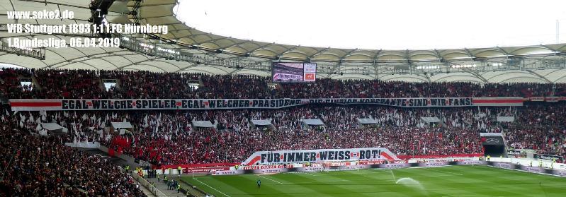 Soke2_190406_VfB_Stuttgart_1.FC_Nuernberg_2018-2019_P1090910