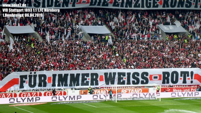 Soke2_190406_VfB_Stuttgart_1.FC_Nuernberg_2018-2019_P1090911