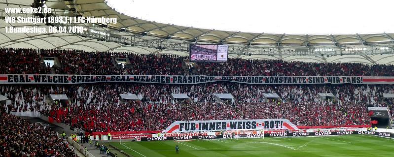 Soke2_190406_VfB_Stuttgart_1.FC_Nuernberg_2018-2019_P1090914