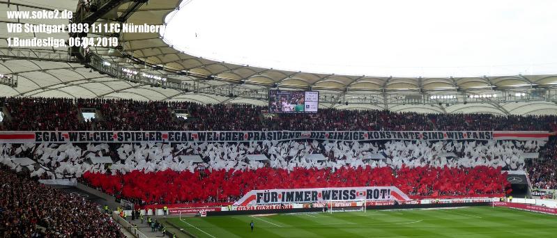 Soke2_190406_VfB_Stuttgart_1.FC_Nuernberg_2018-2019_P1090915