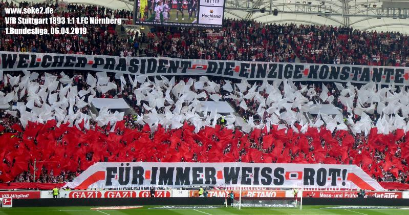 Soke2_190406_VfB_Stuttgart_1.FC_Nuernberg_2018-2019_P1090916
