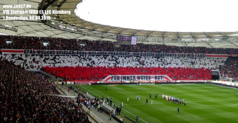 Soke2_190406_VfB_Stuttgart_1.FC_Nuernberg_2018-2019_P1090917