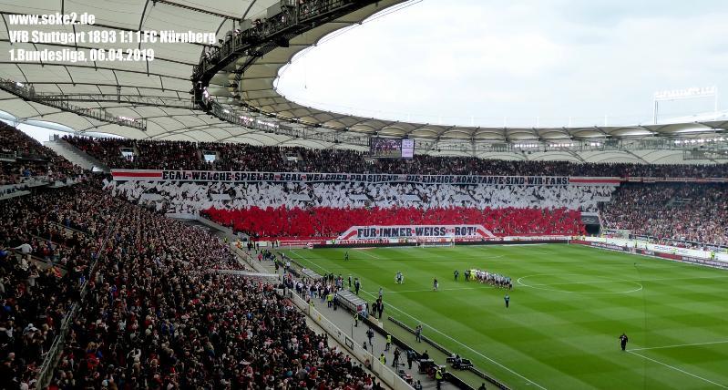 Soke2_190406_VfB_Stuttgart_1.FC_Nuernberg_2018-2019_P1090918