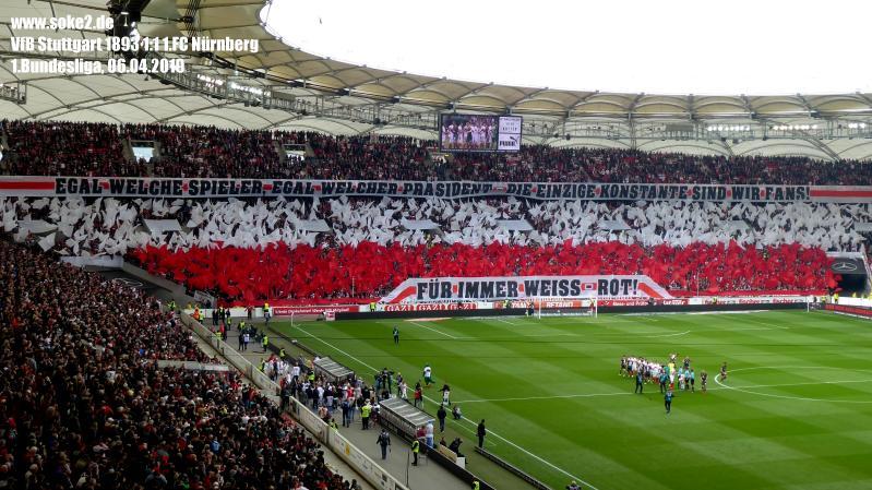 Soke2_190406_VfB_Stuttgart_1.FC_Nuernberg_2018-2019_P1090919