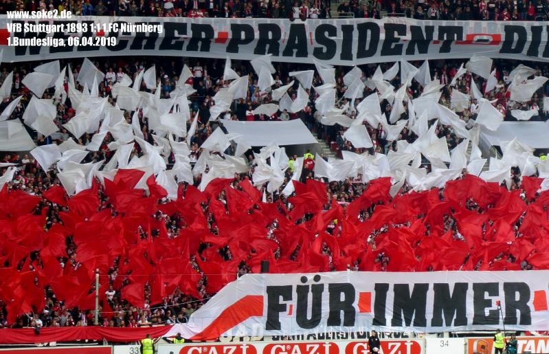 Soke2_190406_VfB_Stuttgart_1.FC_Nuernberg_2018-2019_P1090921