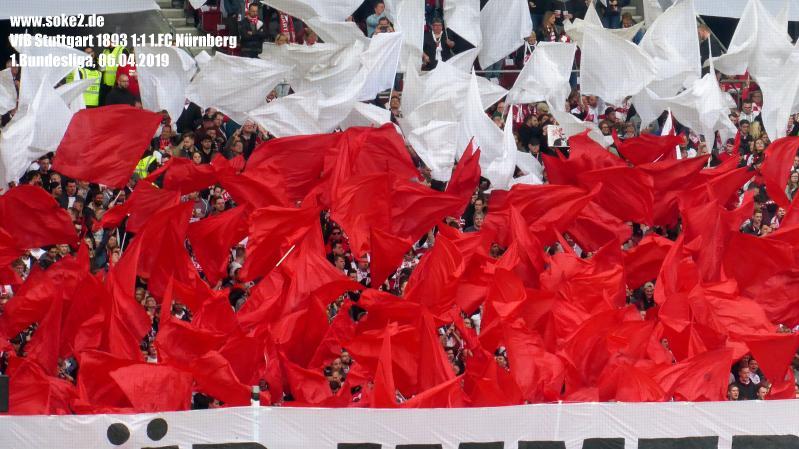 Soke2_190406_VfB_Stuttgart_1.FC_Nuernberg_2018-2019_P1090923