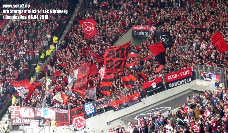 Soke2_190406_VfB_Stuttgart_1.FC_Nuernberg_2018-2019_P1090926