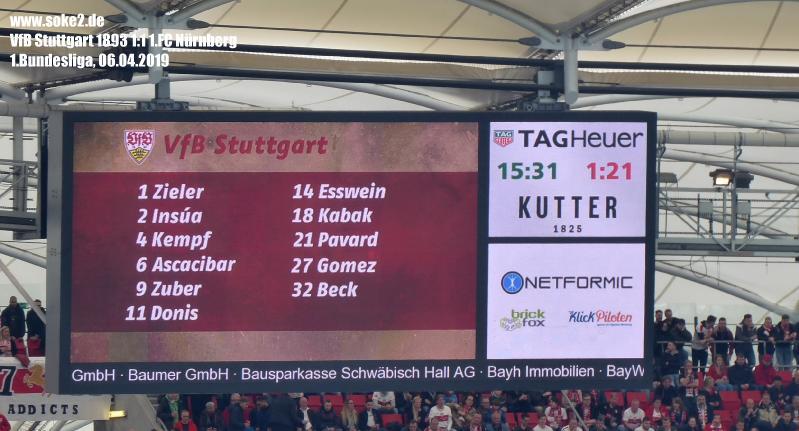 Soke2_190406_VfB_Stuttgart_1.FC_Nuernberg_2018-2019_P1090927