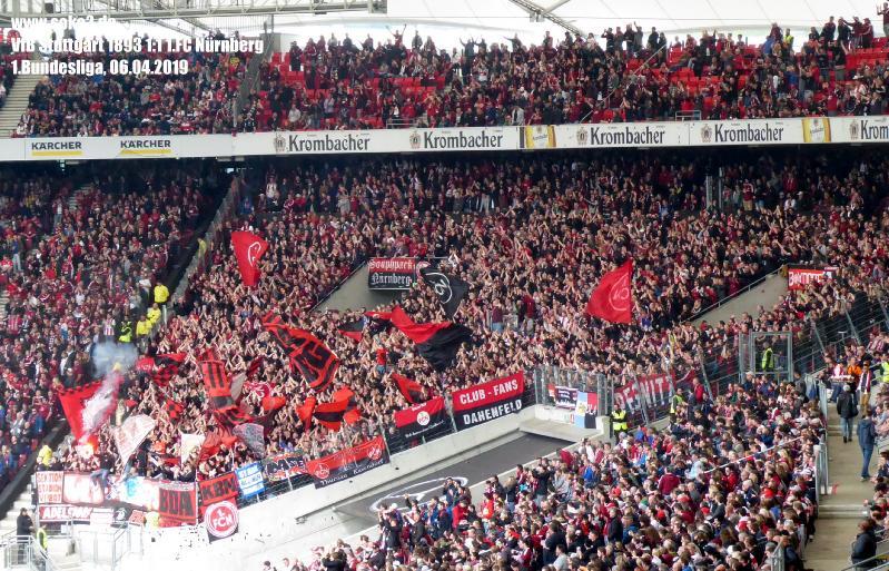 Soke2_190406_VfB_Stuttgart_1.FC_Nuernberg_2018-2019_P1090930