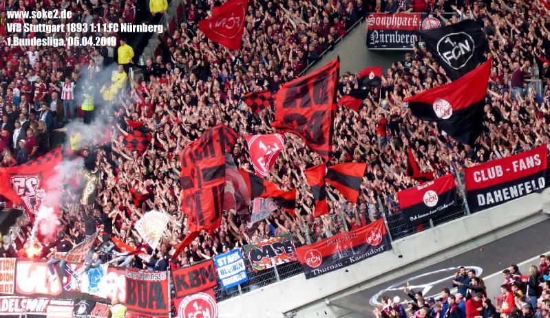 Soke2_190406_VfB_Stuttgart_1.FC_Nuernberg_2018-2019_P1090931
