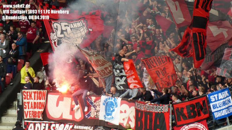 Soke2_190406_VfB_Stuttgart_1.FC_Nuernberg_2018-2019_P1090936