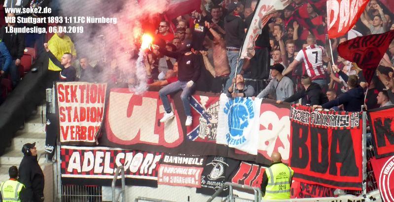 Soke2_190406_VfB_Stuttgart_1.FC_Nuernberg_2018-2019_P1090939