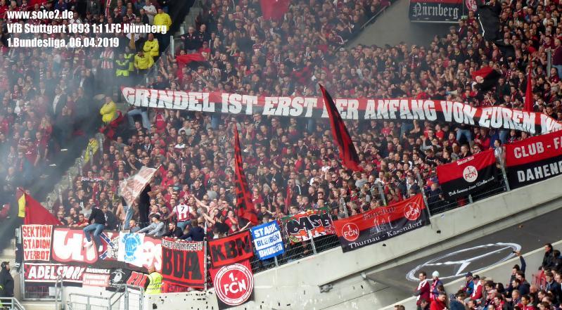 Soke2_190406_VfB_Stuttgart_1.FC_Nuernberg_2018-2019_P1090945