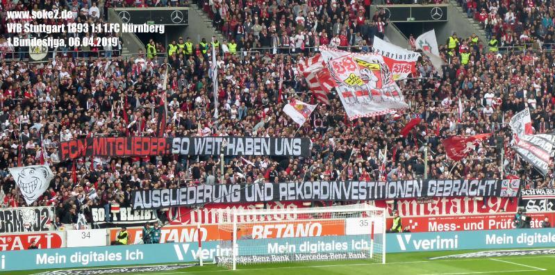Soke2_190406_VfB_Stuttgart_1.FC_Nuernberg_2018-2019_P1090951