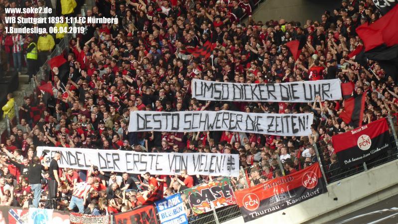 Soke2_190406_VfB_Stuttgart_1.FC_Nuernberg_2018-2019_P1090955