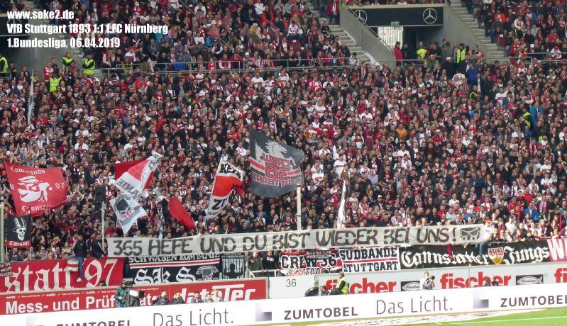Soke2_190406_VfB_Stuttgart_1.FC_Nuernberg_2018-2019_P1090958