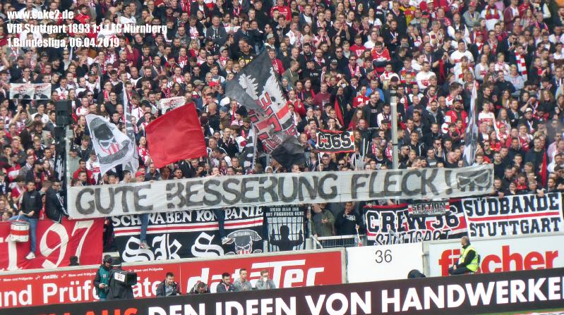 Soke2_190406_VfB_Stuttgart_1.FC_Nuernberg_2018-2019_P1090960