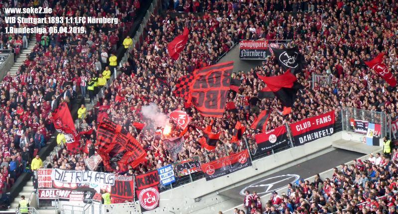 Soke2_190406_VfB_Stuttgart_1.FC_Nuernberg_2018-2019_P1090971