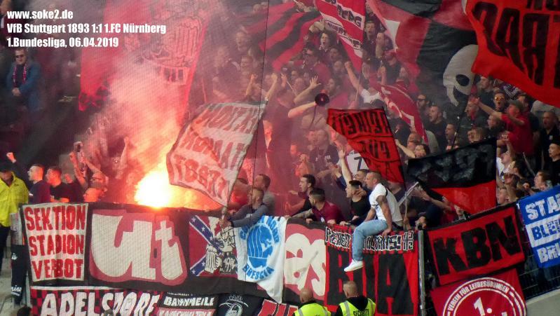 Soke2_190406_VfB_Stuttgart_1.FC_Nuernberg_2018-2019_P1090995