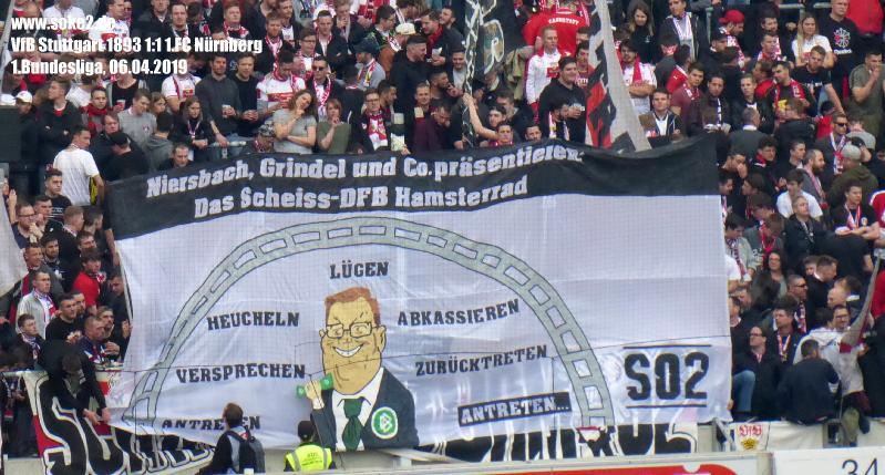 Soke2_190406_VfB_Stuttgart_1.FC_Nuernberg_2018-2019_P1100018