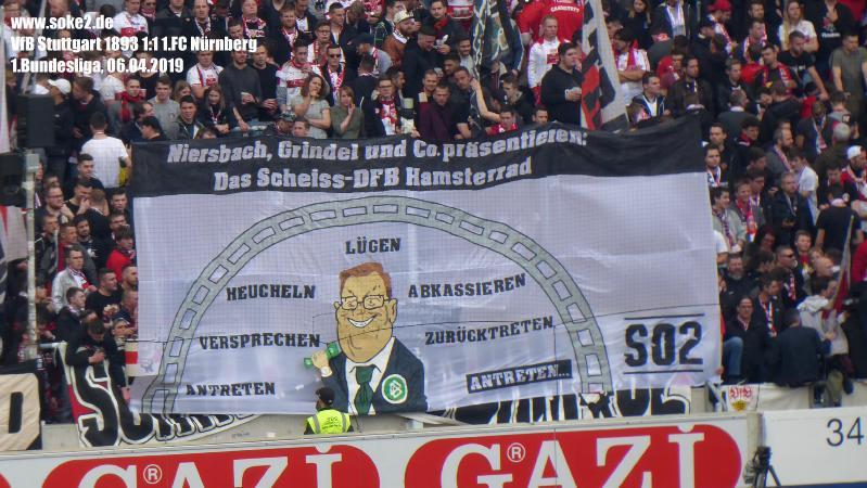 Soke2_190406_VfB_Stuttgart_1.FC_Nuernberg_2018-2019_P1100019