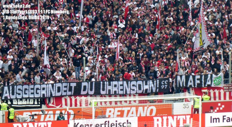 Soke2_190406_VfB_Stuttgart_1.FC_Nuernberg_2018-2019_P1100022