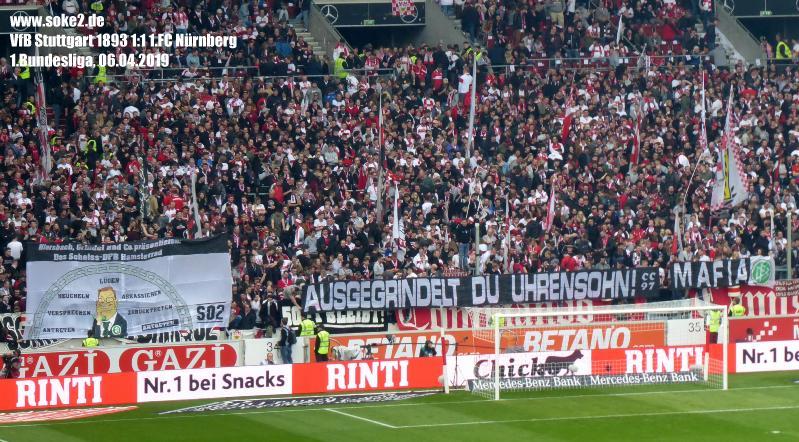 Soke2_190406_VfB_Stuttgart_1.FC_Nuernberg_2018-2019_P1100023