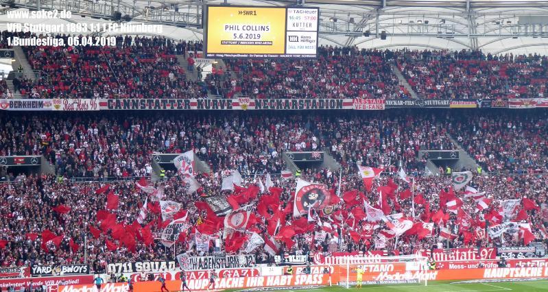 Soke2_190406_VfB_Stuttgart_1.FC_Nuernberg_2018-2019_P1100026