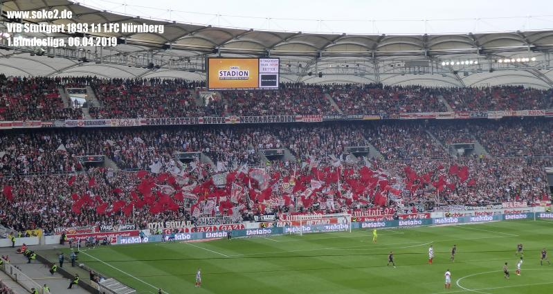Soke2_190406_VfB_Stuttgart_1.FC_Nuernberg_2018-2019_P1100027