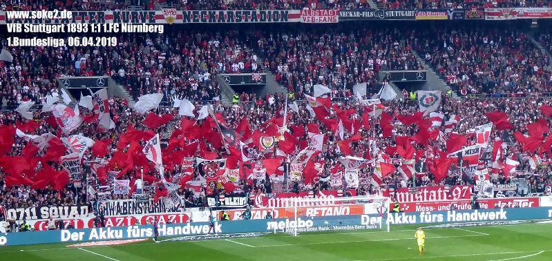 Soke2_190406_VfB_Stuttgart_1.FC_Nuernberg_2018-2019_P1100028