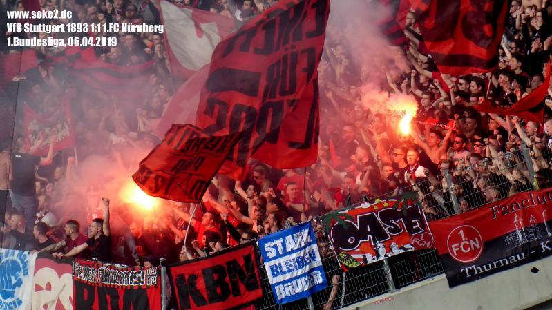 Soke2_190406_VfB_Stuttgart_1.FC_Nuernberg_2018-2019_P1100032